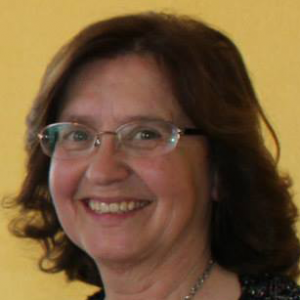 <center>Isabel Maria G. C. Soares Pinto</center>