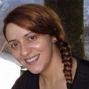 <center>Susana Cordeiro</center>