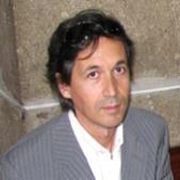 <center>José Manuel Martins de Vasconcelos</center>