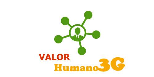 valor humano