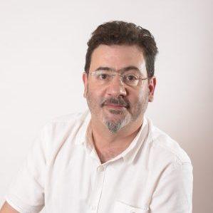 <center>Rui Pedro Lima</center>